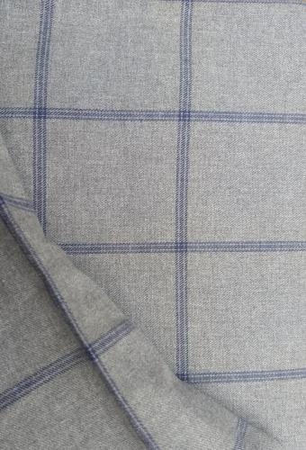 La Maison Victor, helft (bio) katoen, helft polyester, 16,95 p.m.