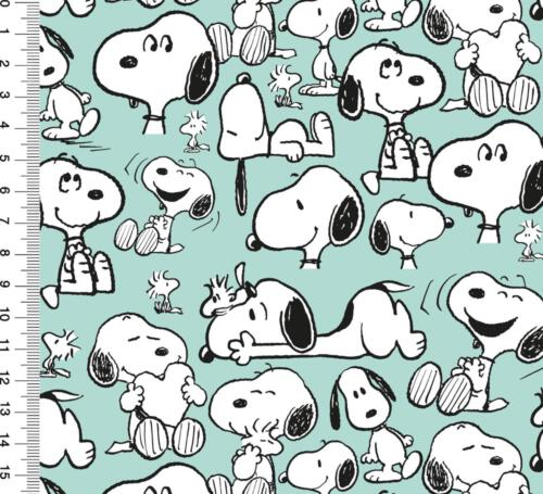 3062-fabrilogy-gots-peanuts snoopy happiness 2000x2000